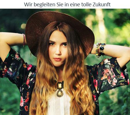 klaus-zimmermann-steuerberater-limburg-tolle-zukunft