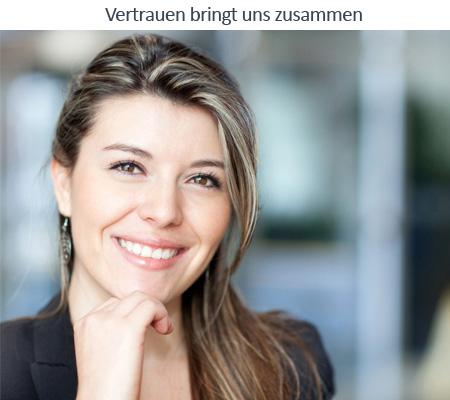klaus-zimmermann-steuerberater-limburg-vetrauen