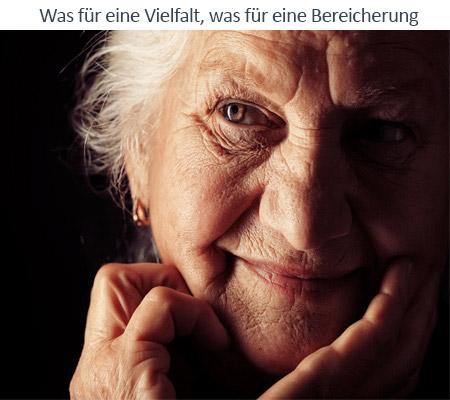 klaus-zimmermann-steuerberater-limburg-vielfalt