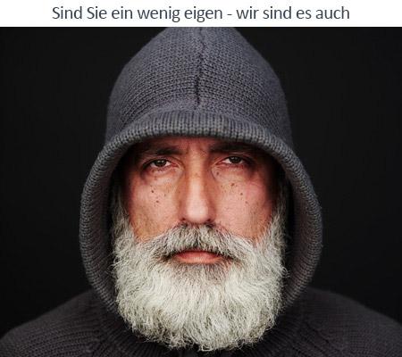 klaus-zimmermann-steuerberater-limburg-wir-sind-anders