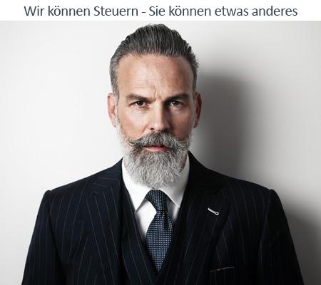 klaus-zimmermann-steuerberater-limburg-wir-steuern-ihr-unternehmen