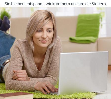 klaus-zimmermann-steuerberater-limburg-entspannt